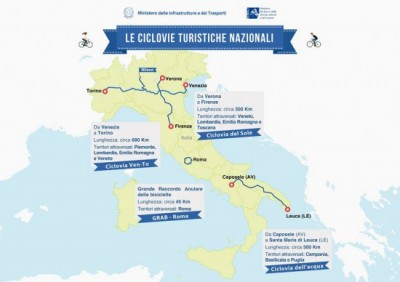 CICLOVIE_TURISTICHE_NAZIONALI_CARTINA-550x388