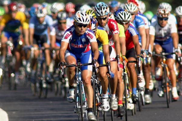 Tour of China. Trionfo di Jacopo Mosca