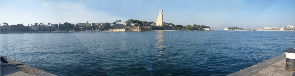 Porto di Brindisi - Freddyballo Wikipedia