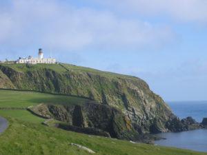Isole Shetland