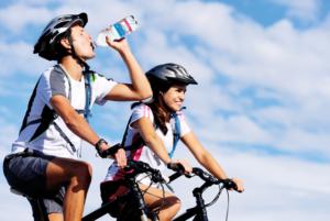 dieta ciclista2