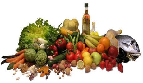 Intervista alla Nutrizionista Dott.ssa Balsimelli