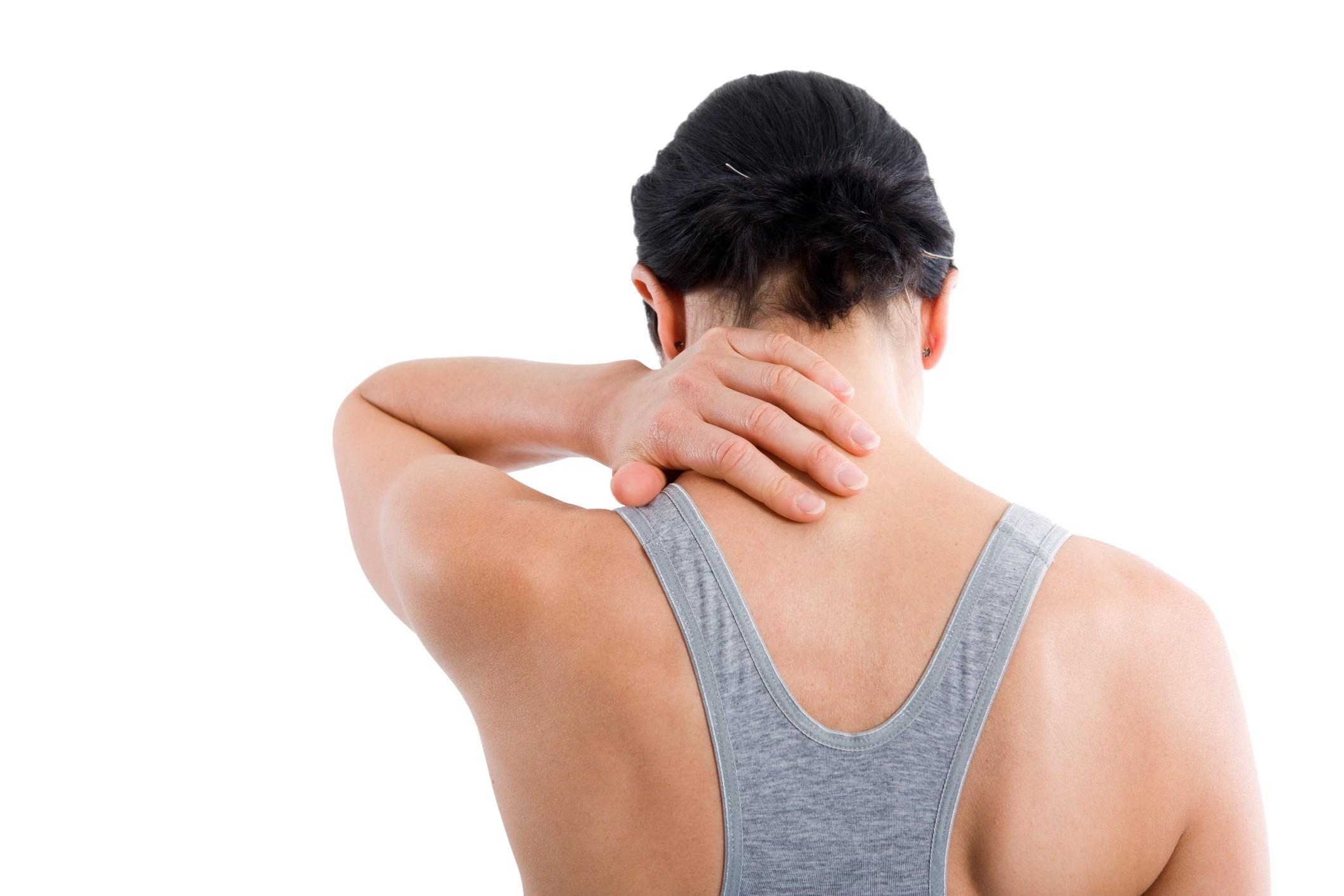 Sfuggire ai dolori cervicali: errori da evitare in sella