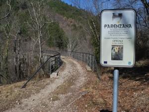 parenzana1