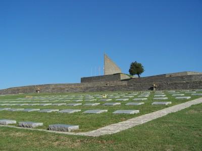 firenzuola_cimitero_militare_germanico_della_futa_2