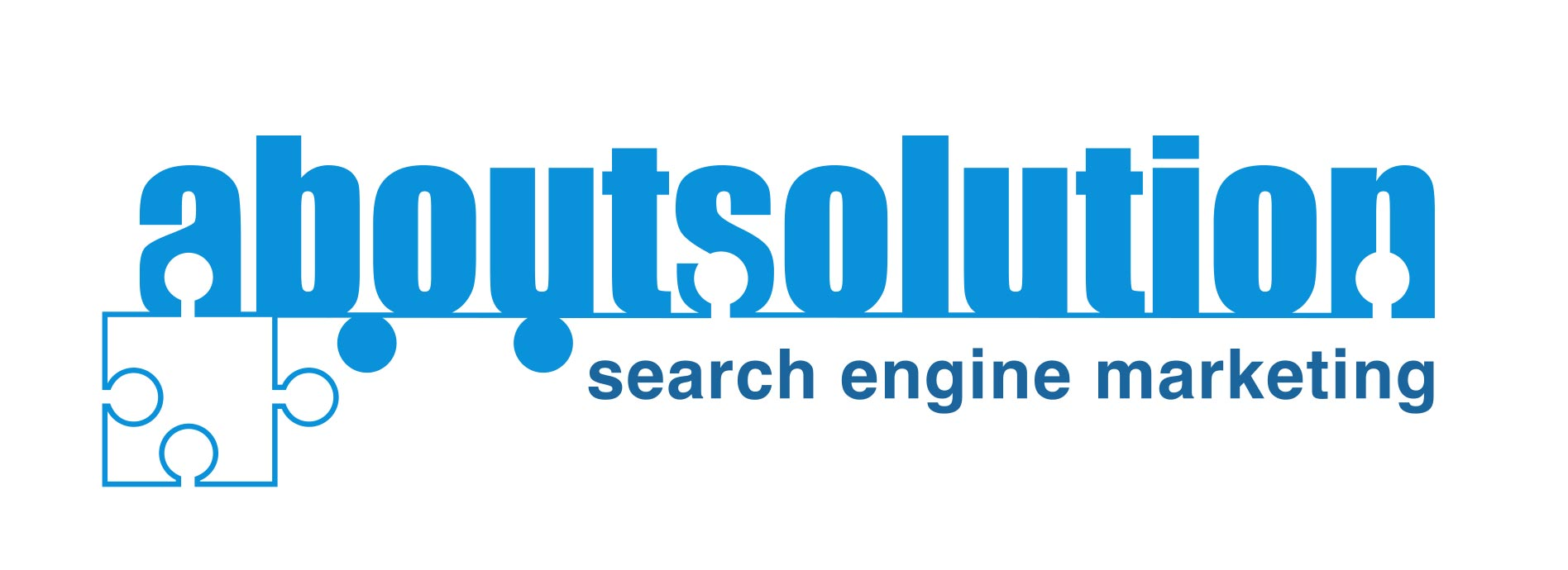 About Solution -Search Engine Marketing
