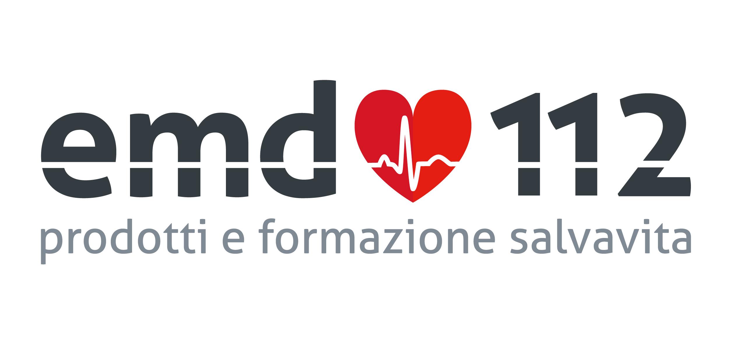 EMD 112 – Prodotti e Formazione Salvavita