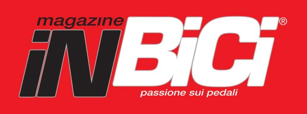 InBici Magazine