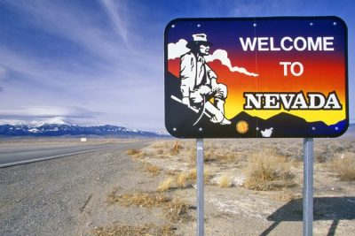 nevada-welcome-sign-750