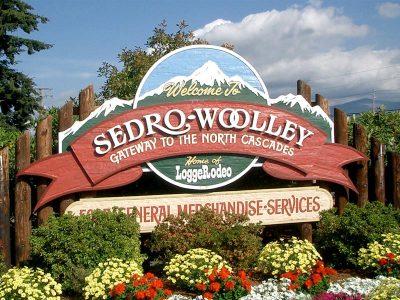 sedro-woolley-1