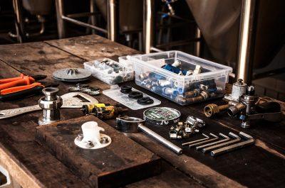 tools-1209300_960_720