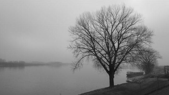 invito al viaggio – il fiume Po