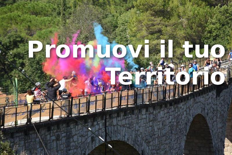 banner_territorio-2
