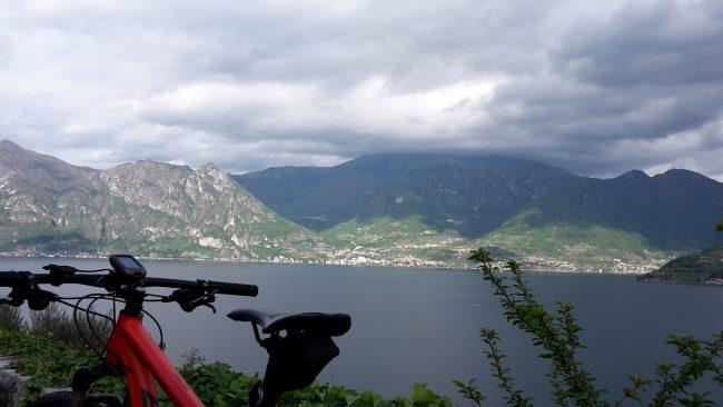 Colli di San Fermo Bergamo