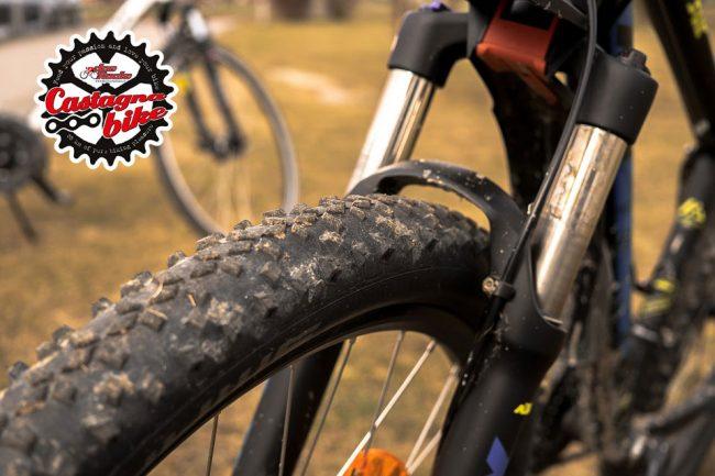 08/10 – Castagna Bike and Trail