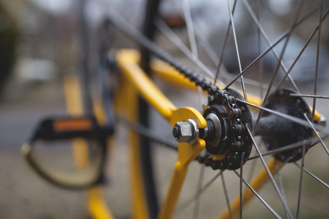 Qualche informazione sulle cargo bike