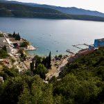 Eurovelo 8 in Bosnia Erzegovina – 10 km