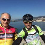 da Latisana a Trieste
