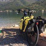 Arrivederci Dubrovnik