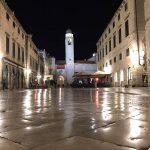 Ragusa di Dalmazia Dubrovnik