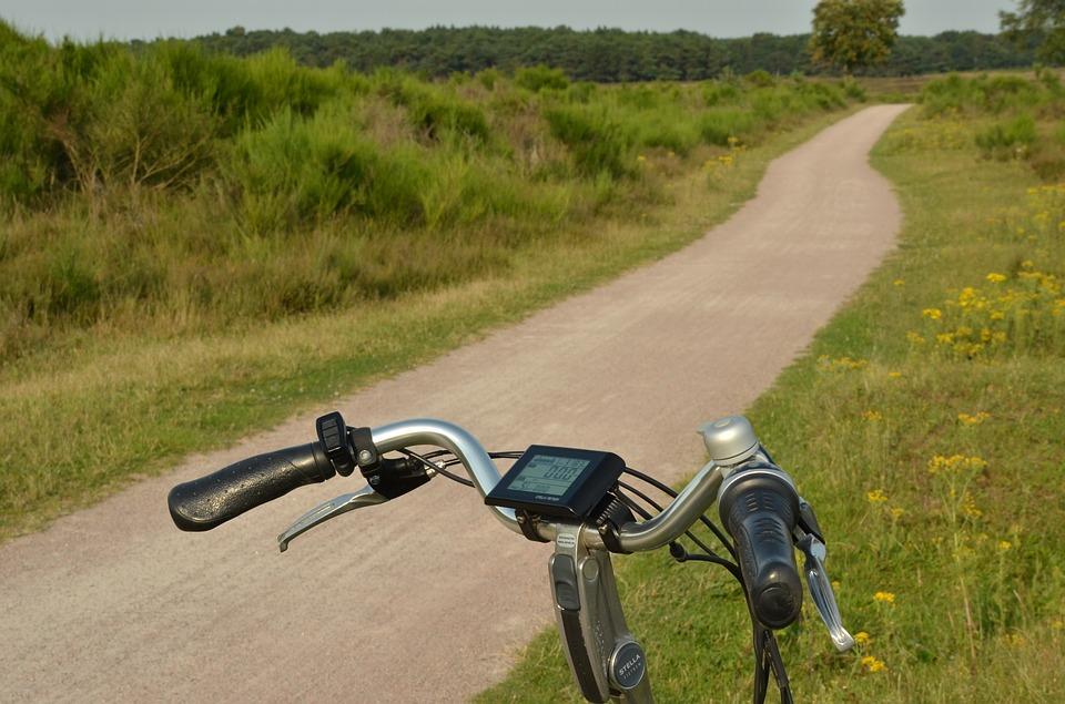 Lazio in bicicletta: Paliano – Fiuggi
