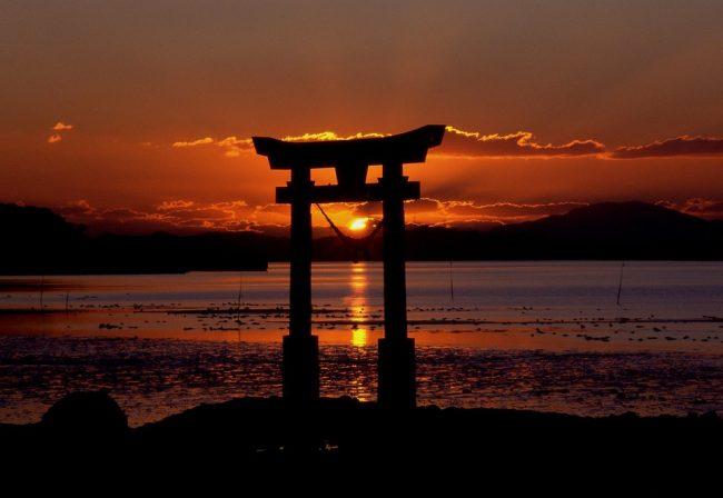 Shimanami Kaido: Giappone in bicicletta