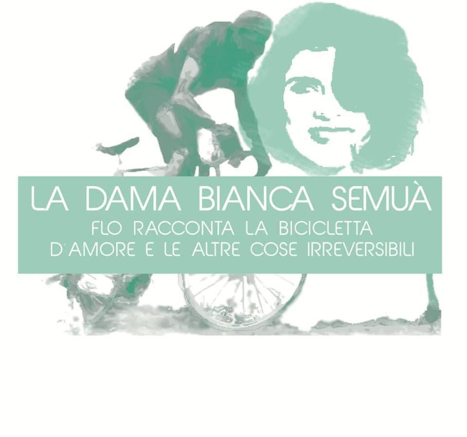 La Dama Bianca semuà – 15 giugno ore 21.00 Teatro Sannazaro Napoli