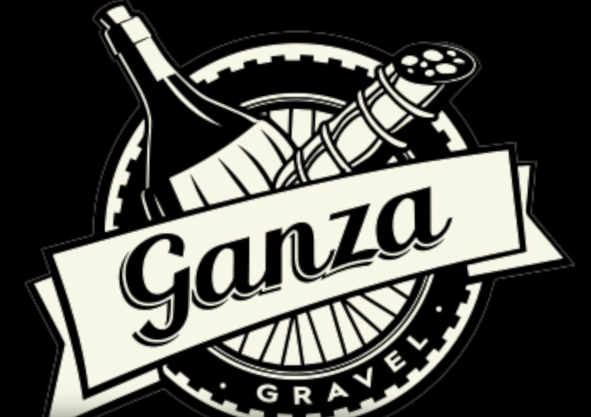 Ganza Gravel