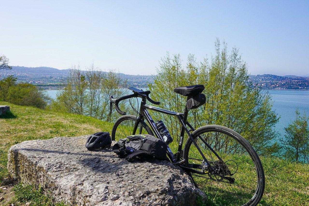 Garda Cycling Academy