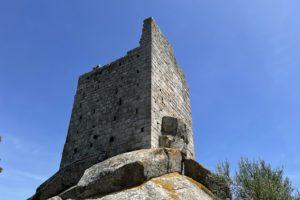 Elba Gravel