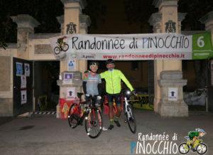 Tuscany Extreme